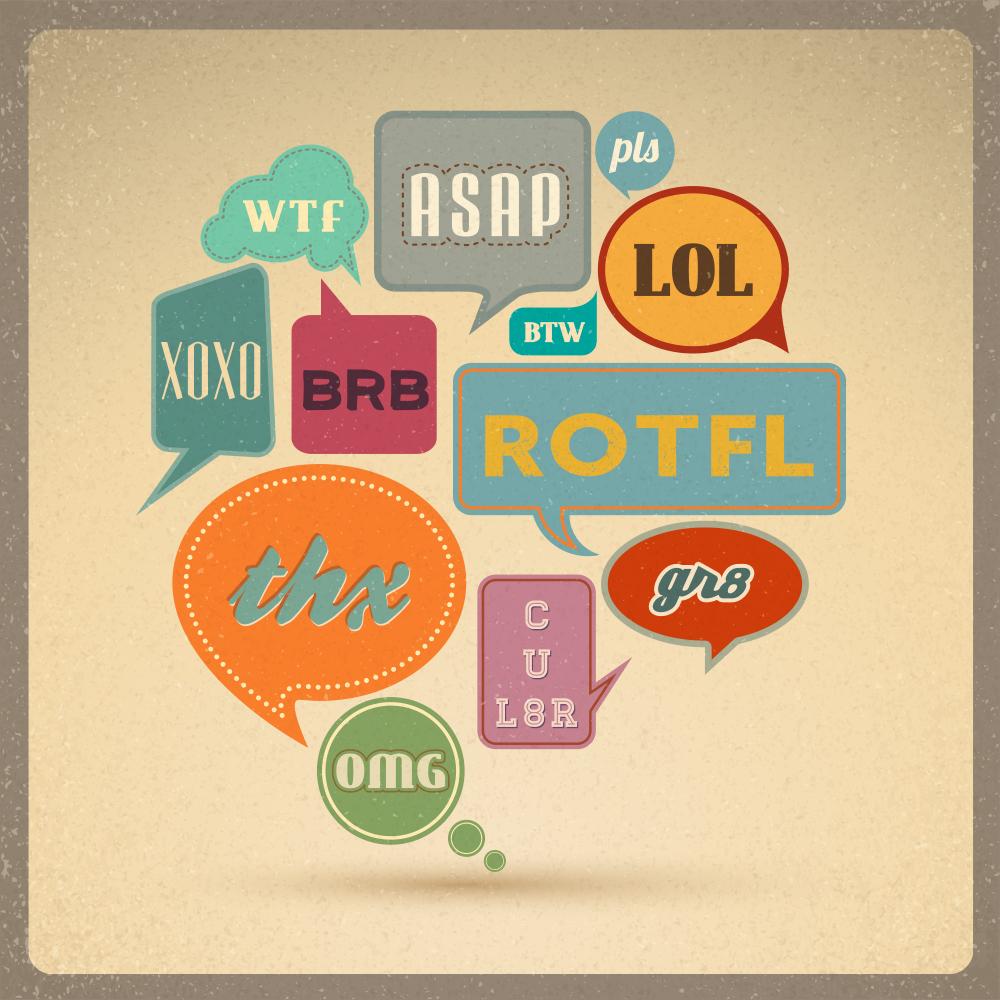 Keywords na estratégia de marketing digital