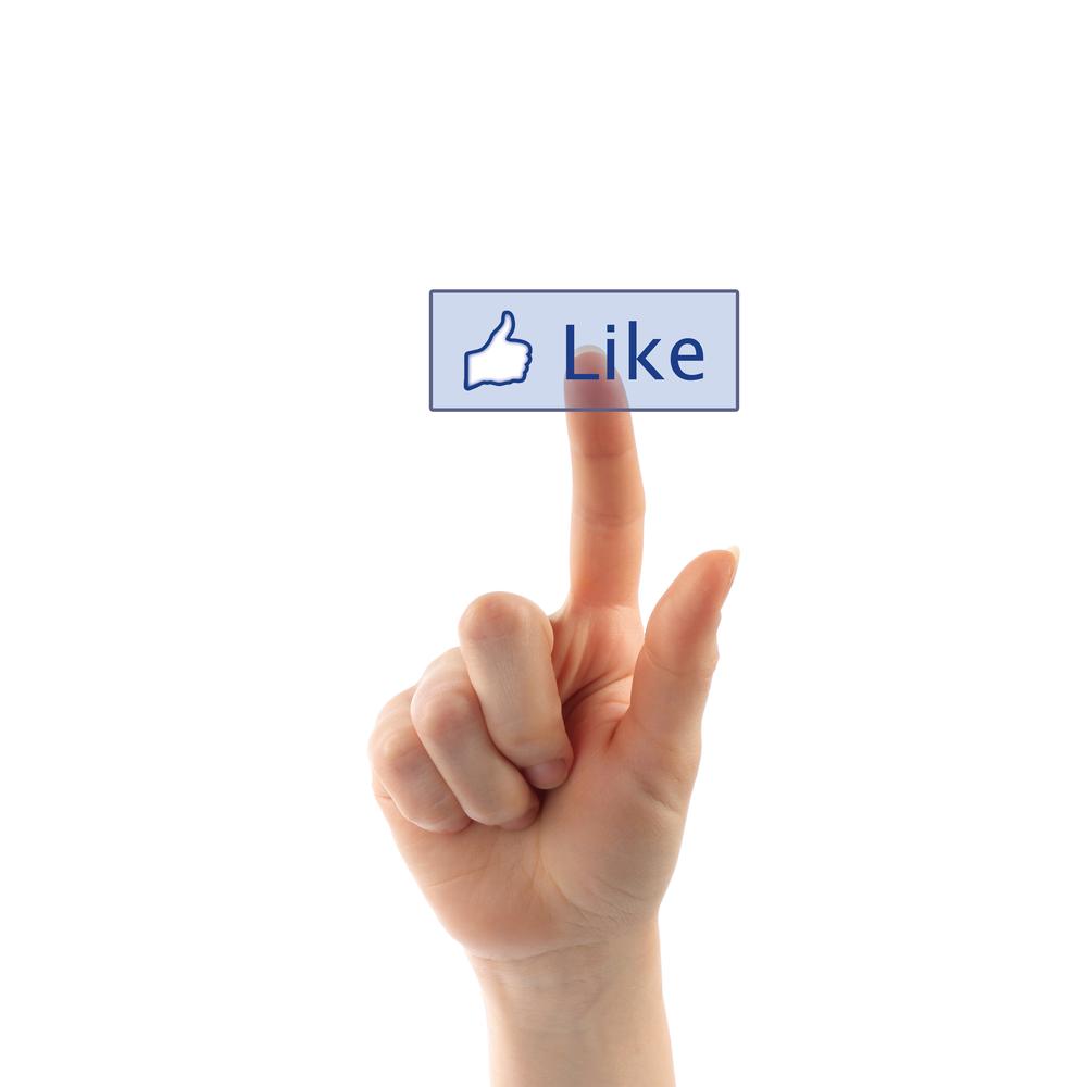 Produza conteúdo para as redes sociais