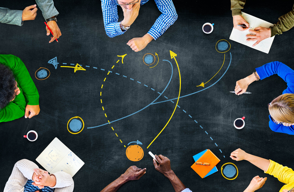 Otimize sua estratégia de marketing digital