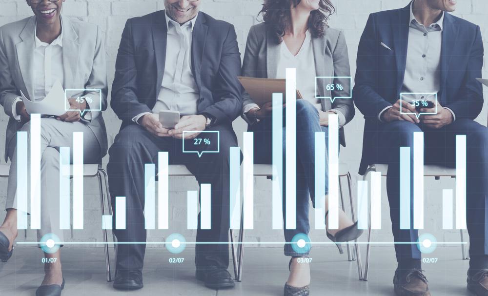 Os resultados da sua estratégia de marketing digital