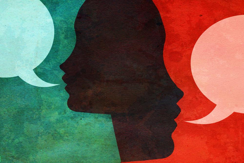Ferramentas de marketing digital para conversão