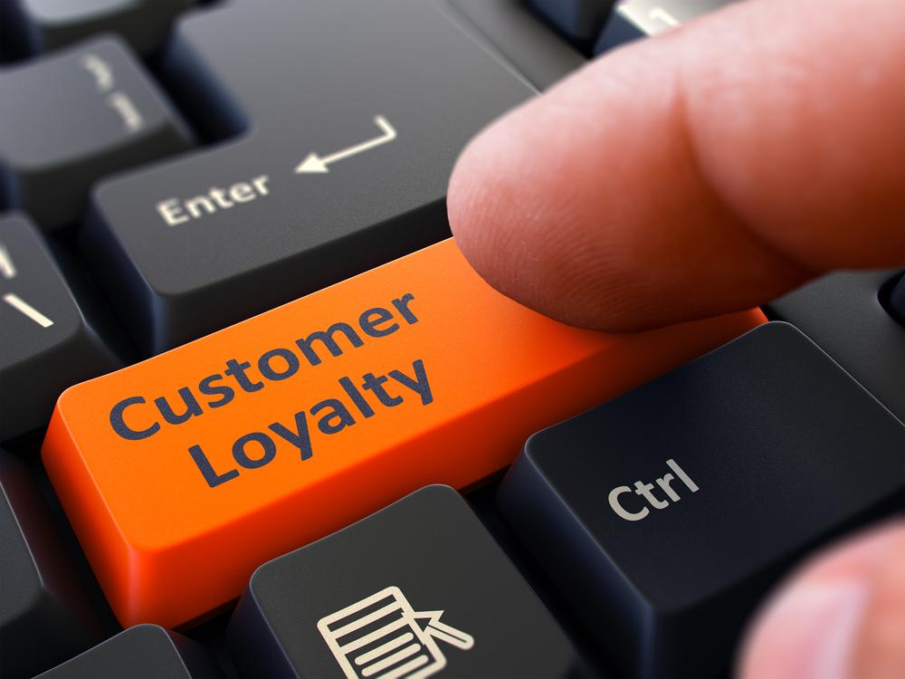 Fidelize consumidores com preço para infoproduto